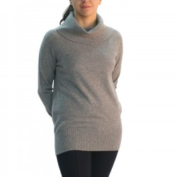 Maxipull cashmere